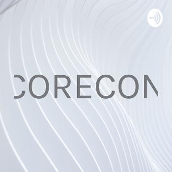 CORECON