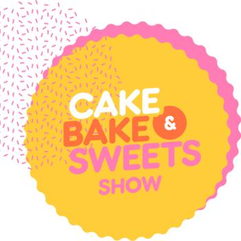 Cake Bake & Sweets Radio