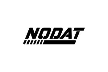 NODAT Podcast