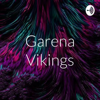 Garena Vikings