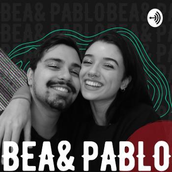 Bea e Pablo