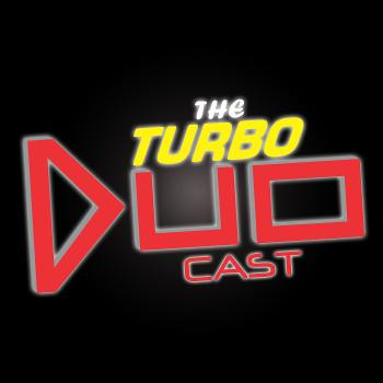 The Turbo Duo Cast