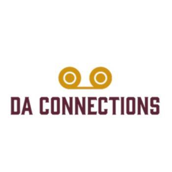 Da Connections