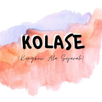 KOLASE (Kongkow Ala Sejarah)