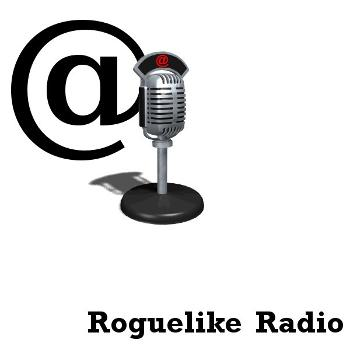 Roguelike Radio