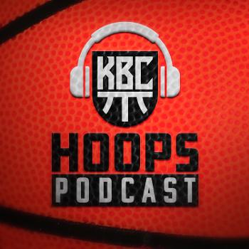 KBC Hoops Podcast