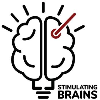 Stimulating Brains