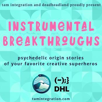 Instrumental Breakthoughs