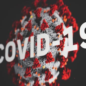 Pandemia... Cuando?