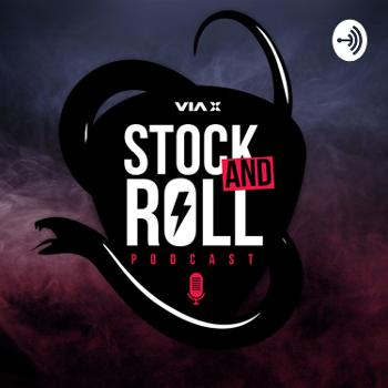 Stock And Roll