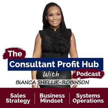 The Consultant Profit Hub