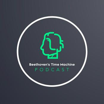 Beethoven's Time Machine