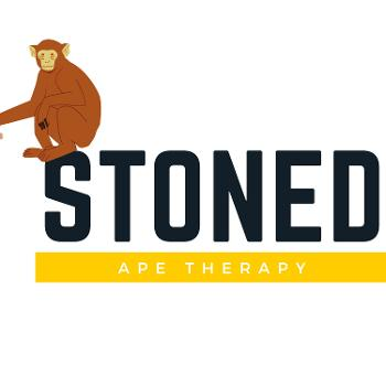 Stoned Ape Therapy