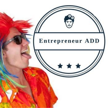 Entrepreneur ADD