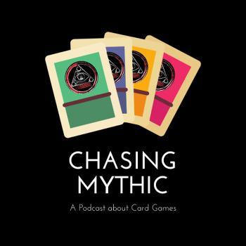 Chasing Mythic