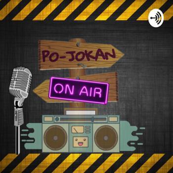 PO-JOKAN