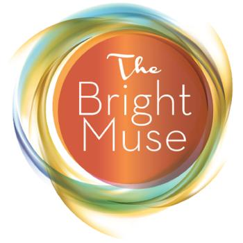 The Bright Muse
