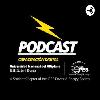 IEEE PES UNA PUNO