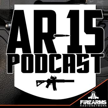AR-15 Podcast - Modern Sporting Rifle Radio