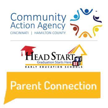 Parent Connection Podcast