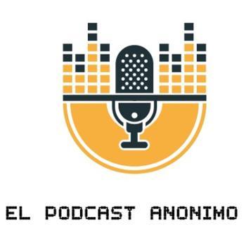 Podcast Desconocidos