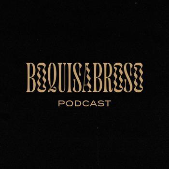 Boquisabroso Podcast
