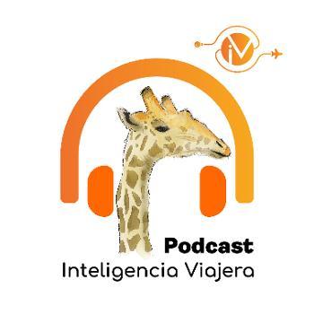 Vivir Viajando, el podcast de Antonio G.