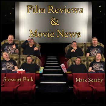 Film Reviews & Movie News