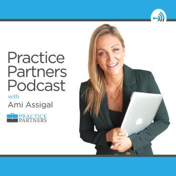 Practice Partners Podcast