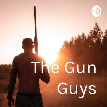 The Gun Guys