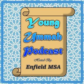 Young Ummah Podcast