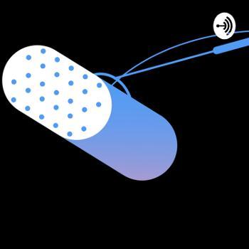 BGT Podcast