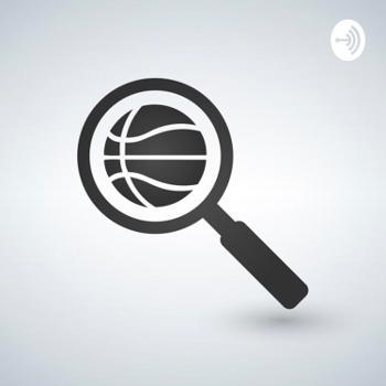 Hoop Detective: Uncovering the Best NBA Stories