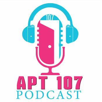 Apt 107 Podcast