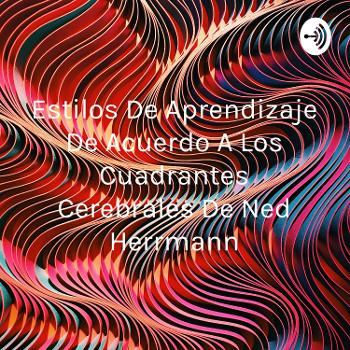 Estilos De Aprendizaje De Acuerdo A Los Cuadrantes Cerebrales De Ned Herrmann