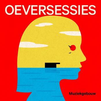 Oeversessies