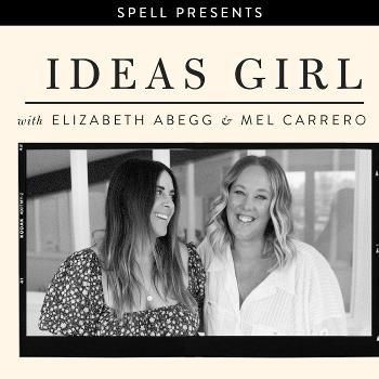 Ideas Girl