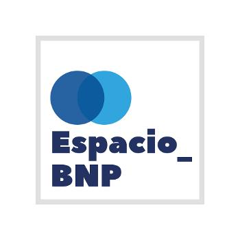 Espacio BNP