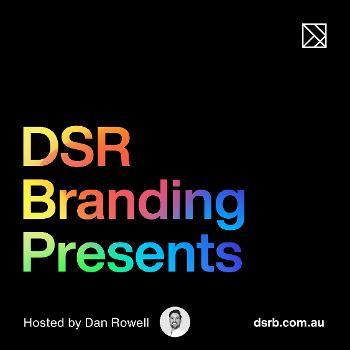 DSR Branding Presents