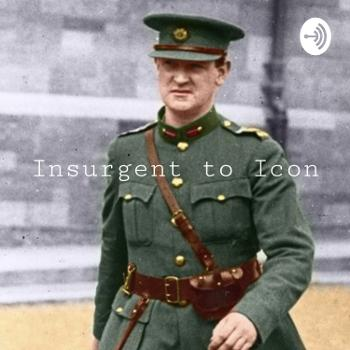 Insurgent to Icon