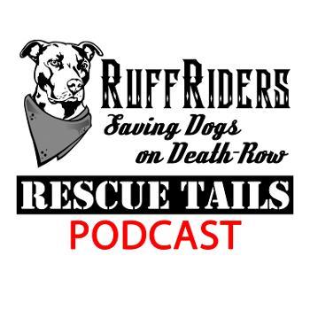 RuffRiders Rescue Tails