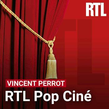 RTL Pop Ciné