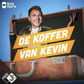 De Koffer van Kevin