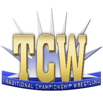 TCW Radio