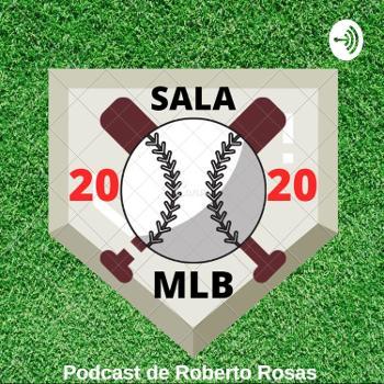 SALA MLB