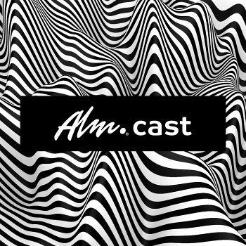 Alm.Cast