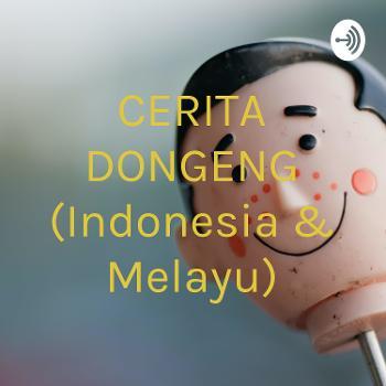 DONGENG (Indonesia & Melayu)