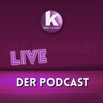 ESC kompakt - Der Podcast