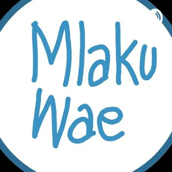 Mlaku Wae
