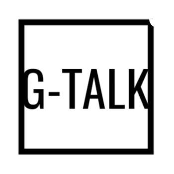 """GR8NESS ENT.'S """"G-TALK"""""""